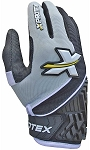 Xprotex Adult Hammr 2015 Protective Batting Glove