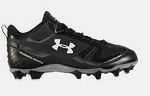 Under Armour Proto Speed Low Molded Football Cleat