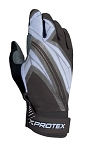 Xprotex Adult Mashr 2014 Batting Glove
