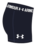 Heat gear Armour Shorty