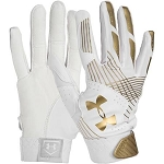 Women's Radar Batting Gloves