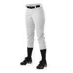 Alleson Softball Pants