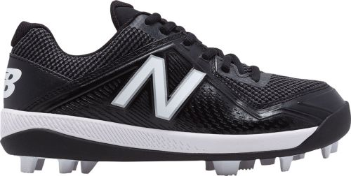 5a4d9b3adc2e New Balance Kids' 4040 V4 Baseball Cleats