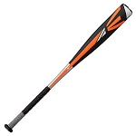 Easton 2015 SL15S310 S3 ALUM 2 5/8-Inch -10 Big Barrel Baseball Bat