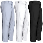 Easton Youth Rival baseball pants Flare Bottom