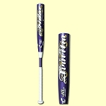 Combat Avaritia Fastpitch Softball Bat (-10)