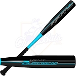 RIP-IT Helium BBCOR Baseball Bat -3oz
