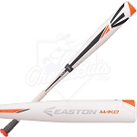 2015 Easton Mako BBCOR Baseball Bat( -3)
