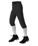 Sunset Power Stretch Integrated Football Pants