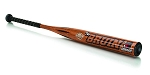 Combat Bruin Fast Pitch Softball Bat (-10)