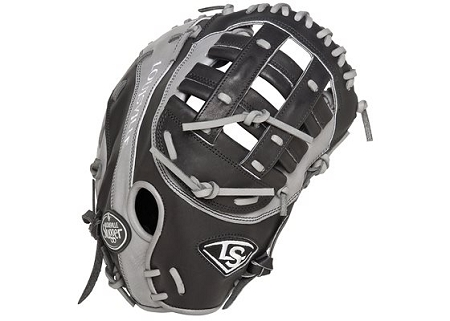 eb2466e7e39 Louisville Slugger Omaha Flare First Base Glove