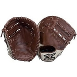 Mizuno Classic X First Base Glove 12.5
