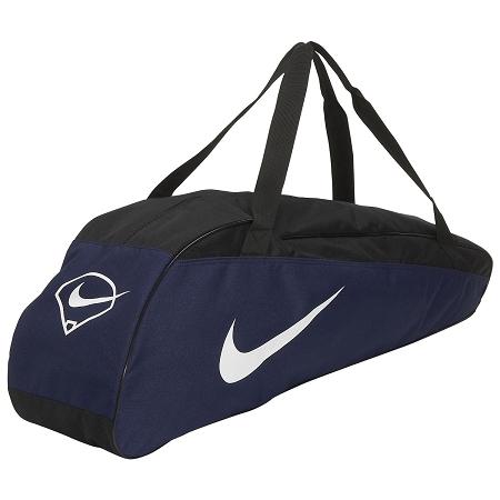 nike keystone large bat bag