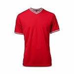 Marucci Sports Equipment, Adult Performance Team V-Neck Tee, Adult