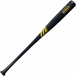 Marucci Maple Professional Cut Bat- Electric Fog Dark Gray