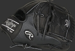 2021 HEART OF THE HIDE HYPER SHELL INFIELD/PITCHER'S GLOVE