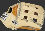 2021 HEART OF THE HIDE 12.75-INCH OUTFIELD GLOVE