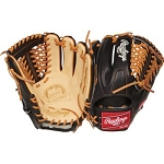 Rawlings Pro Preferred PROS205-4CBT 11.75