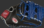 2021 PRO PREFERRED ANTHONY RIZZO FIRST BASE MITT