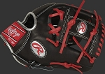 2021 PRO PREFERRED FRANCISCO LINDOR GLOVE