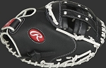 SHUT OUT 32.5-INCH FASTPITCH CATCHER'S MITT