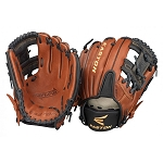 Easton Rival RVB 1175 Baseball Glove, Right Hand Throw