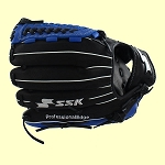 SSK Fielding Glove Edge 12