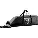 Under Armour Ua Bazooka Baseball Tote Bag ( UASB-SBT )