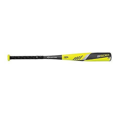 Easton S500 Senior League (-5) Baseball Bat