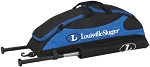 Louisville Slugger Sling Equipment Bag