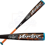 Louisville Slugger Vertex Senior League Baseball Bat (-10)