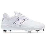 New Balance Fuse Fastpitch Softball Cleat