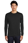 Mens's Long Sleeve
