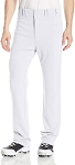 Easton Men's and Boys Rival 2 Baseball Pants