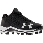 Under Armour Mens Ignite Low TPU Molded Cleats