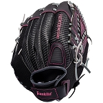 Franklin Sports Fastpitch Pro Series Softball Gloves 11