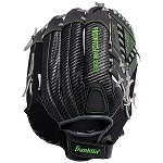 Franklin Sports Fastpitch Pro Series Softball Gloves 12