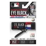 Franklin Premium Eye Black - Baseball & Softball Glare Reduction