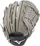 Mizuno Franchise GFN1175GB 11.75