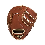 Mizuno Pro Select GPS1 300Fbm First Base Mitt