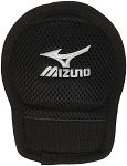 Mizuno Batter's Hand Guard, black