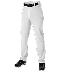 Alleson Baseball Pant Adult and Youth