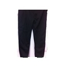 Russell Athletic Boy's Elastic Bottom Baseball Pant