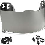 Underarmour Football Visor
