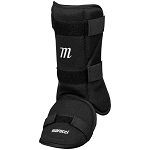 Marucci Leg Guard,Black