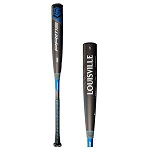 2020 Louisville Slugger Prime BBCOR Baseball Bat, 33