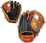 Rawlings Gold Glove Club (December 2019) Heart of The Hide 11.5