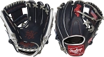 Rawlings Heart of The Hide USA 11.5 Inch Baseball Glove, RHT