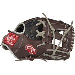 Heart of the Hide 11.75 in Infield Glove Pro V Web, Manny Machado Pattern Right Hand Throwe