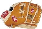 HEART OF THE HIDE R2G 11.5-INCH BLEM INFIELD GLOVE